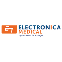 Electronica Technologies